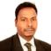 Profile picture of Irru S Kunkolikar