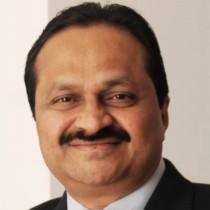 Profile picture of Krishna Kumar N G Ph.D.