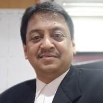 Profile picture of Dr K V OMPRAKASH BL ACS MBA, Arbitrator and Mediator