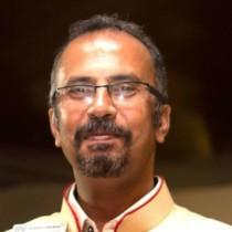 Profile picture of Radhakrishnan S V