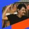 Profile picture of Vidyanag Moka