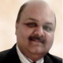 Profile picture of RAJEEV GOEL