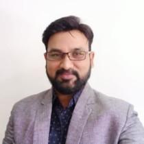 Profile picture of Harsukh Rajpara