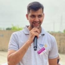 Profile picture of Ankur Patel