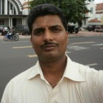 Profile picture of Sachin D Gururaj
