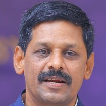 Profile picture of Rajamohan Dhandapani