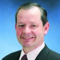 Profile picture of Robert A. Nachbaur, Jr.