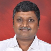 Profile picture of vijayachandhran k k