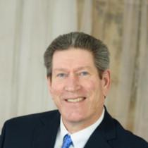 Profile picture of Steven Laubach