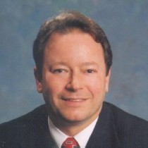 Profile picture of Paul Bechly