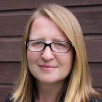 Profile picture of Natalia Fisher