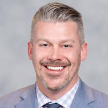 Profile picture of Scott Stevens