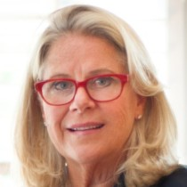 Profile picture of Jan S. Richards