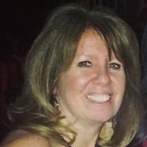 Profile picture of Janet McHugh