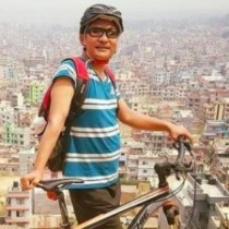 Profile picture of Tilak Bahadur Thapa Magar