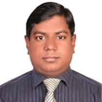 Profile picture of Masud parvez