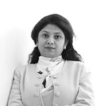 Profile picture of Kalpana Srilalitha Prabhakaran