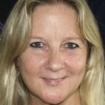 Profile picture of Brenda Mulberry