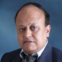 Profile picture of Bhargav Bhatt