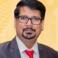 Profile picture of Manoj Jain