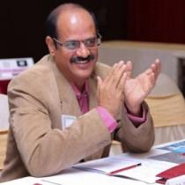 Profile picture of Sreenidhi M R