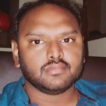 Profile picture of Pavan Kumar Kandikatta