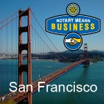 Group logo of San Francisco