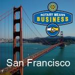 Group logo of San Francisco