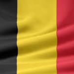Group logo of RMB Belgium