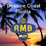 Group logo of Florida Treasure Coast