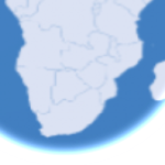 Group logo of RMB Dist 9400 (Southern Africa)