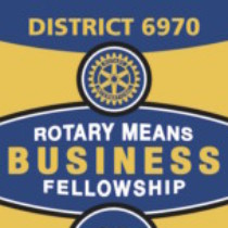 Group logo of D6970 NE Florida