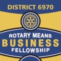 Group logo of D6970 NE Florida