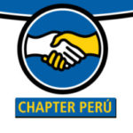 Group logo of RMB-Peru