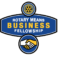 Group logo of Rotary Means Business – Campinas