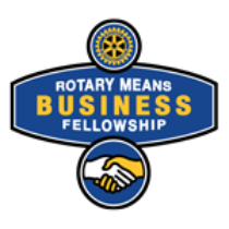 Group logo of RMB Fellowship Board