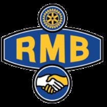 Group logo of RMB Erode