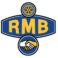 Group logo of RMB Erode