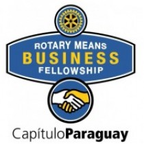 Group logo of RMB Paraguay