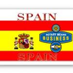 Group logo of RMB Spain