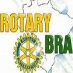 Group logo of RMB Brazil