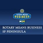 Group logo of SF Peninsula RMB (SFPRMB)