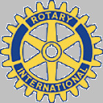 Group logo of Rotarians in Louisville, Kentucky