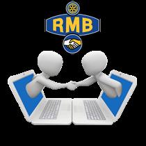 Group logo of RMB Online Meetings