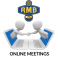 Group logo of RMB Online Meetings