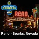 Group logo of Reno - Sparks, Nevada