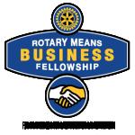 Group logo of RMB Fellowship
