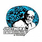 jotindr-zaviri-logo