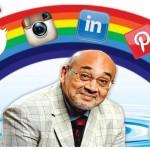 rainbow-super-seven-social-media
