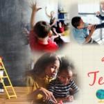 teachers-day-banner-updated